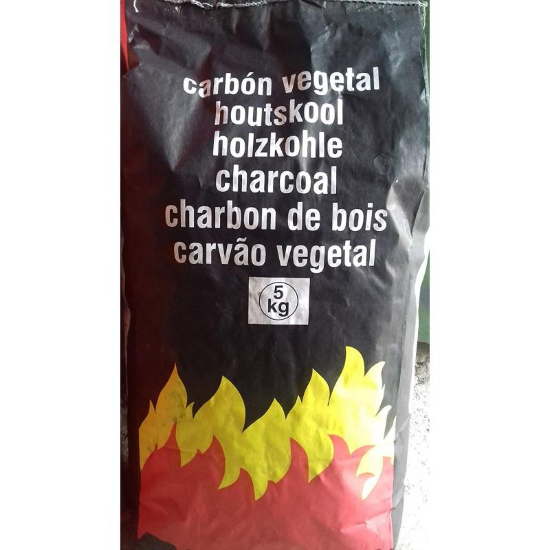325da27d5 Carbon de encina para barbacoa al mejor precio. 100% vegetal encina