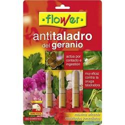 Geraneo Anti taladro 3...