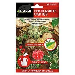 Fertilizante cactus abono...