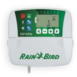 Programador RZXe 24v Rain Bird