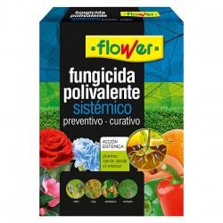 fungicida polivalente...