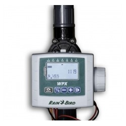 Kit Programador WPX 1 y...