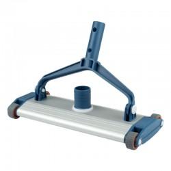 Limpiafondos aluminio blue...