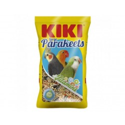 Kiki Mixtura Cotorritas,...