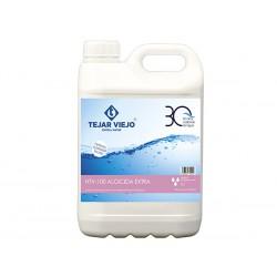 Antialgas especial clorador...