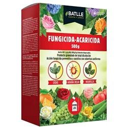 Fungicida Acaricida batlle