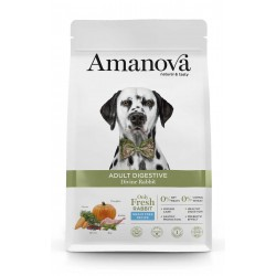 Amanova Adult Digestive...