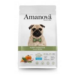 Amanova Puppy Digestive...