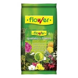 Quelato de hierro Flower 1...