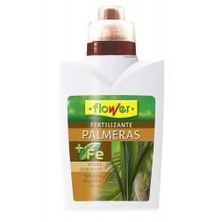 Fertilizante palmeras Abono...
