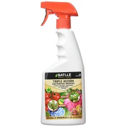 Insecticida fungicida...